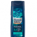 Balea Men Shower Gel Sport