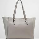 Anna Field Handbag – grey