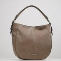 Anna Field Handbag – taupe