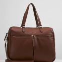 Anna Field Laptop bag – brown