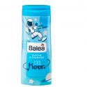 Shower Gel and Shampoo Kids Cool Moon 300ml