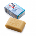 Denk mit gall soap for stain treatment 100g