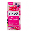Balea Mask Berry Smoothie, 16ml