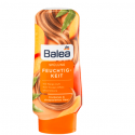 Balea Moisturising Hair Conditioner without Silicone, Mango fragance Feuchtigkeit 300ml