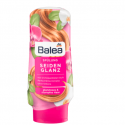 Balea Shine Hair Conditioner without silicone, Silky Shine Seiden Glanz, 300ml