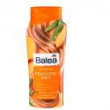 Balea Shampoo Moisture 300ml