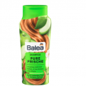 Balea Shampoo Pure Fresh Apple 300ml