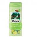Balea Shower Gel Green Vietnam, 300ml