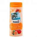 Balea Shower Gel Relaxing Bali 300ml