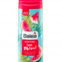 Balea shower gel love melon 300ml