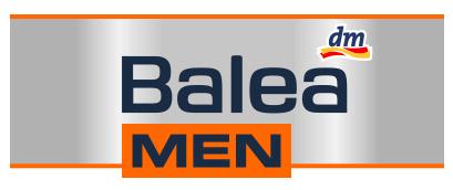 Baleamen Logo