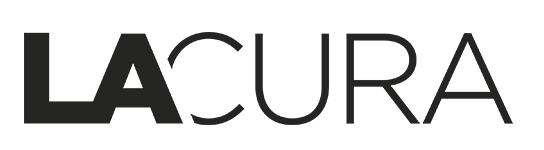 Lacura Logo