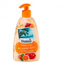 Balea Cream Soap Relaxing Bali, 500ml