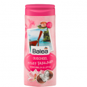 Balea Shower Gel Cosy Thailand 300ml
