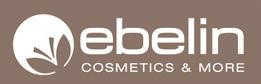 ebelin logo