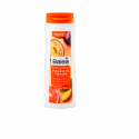 Balea Shampoo Family 500ml