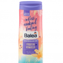 Balea Shower Cream Frozen Vanilla, 300ml