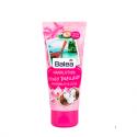 Balea Hand Cream Cosy Thailand 100ml