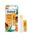 Balea Lip Care Tropical Vibes 4.8g