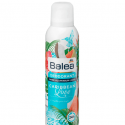 Balea Caribbean Love Deodorant Spray, 200ml