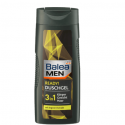 Balea Men Shower Gel Ready 300ml