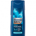 Balea Men Shower Gel Fresh , 300ml