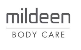 mildeen logo