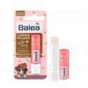Balea Lip Care Do you love me 4.8g