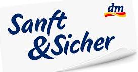 softundsicher logo
