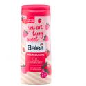 Balea Shower Gel Iced Strawberry 300ml