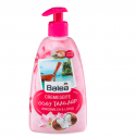 Balea Cream Soap Cosy Thailand, 500ml