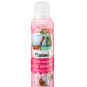 Balea Cozy Thailand Deodorant Spray, 200ml