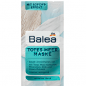 Balea Mask against Impure Skin, 16ml