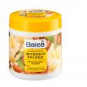 Balea hair mask intensive care vanilla 200ml