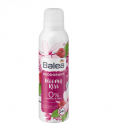 Balea Deodorant Bloomy kiss, 200ml