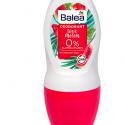 Balea Deodorant Roll on Love Melon, 50ml