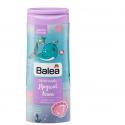 Balea Shower gel Magical Team with Sea glitter, 300ml