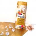 Balea Shower gel Silky Diamond, 300ml