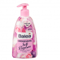 Balea liquid Soap Soft elegance, 500ml