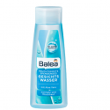 Balea Moisturizing Facial Toner Gesichtswasser, 200ml