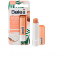 Balea Lip Care Creamy Coco 4,8g