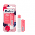 Balea Lip Care Red Berry Splash 4,8g