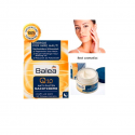 Balea Nightcream Q10 Anti-Wrinkle Falten, 50ml