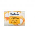 Balea Soap Milk & Honey, 150ml