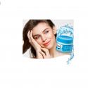 Balea Day Cream Aqua moisturizer, 50ml