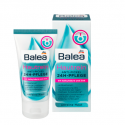 Balea Day Cream Skin Clean Anti-pimple 24h care, 50 ml