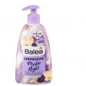 Balea Creamy Soap Mystic Night Orchidee, 500ml