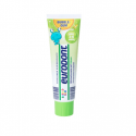 Eurodont kids toothpaste 3-6 years Bubble gum, 100ml