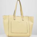 Even&Odd Handbag – yellow