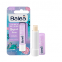 Balea Lip care Magical Team 4,8g